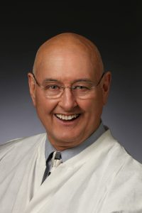 Dr.-Davis-Labcoat-800