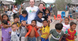 Great Patients in Mexico
