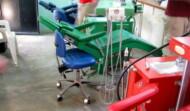 Dental Workstations