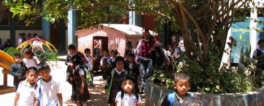 Joy Grade School