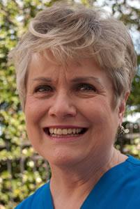 Janis Davis
