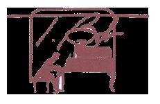 TBob Logo